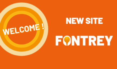 Welcome to our site FONTREY, your iron foundry in Roanne