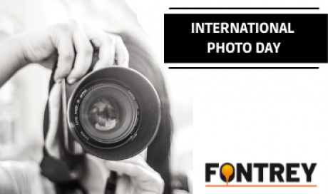 INTERNATIONALPHOTO DAY - FONTREY, YOUR IRON CAST FOUNDRY IN FRANCE