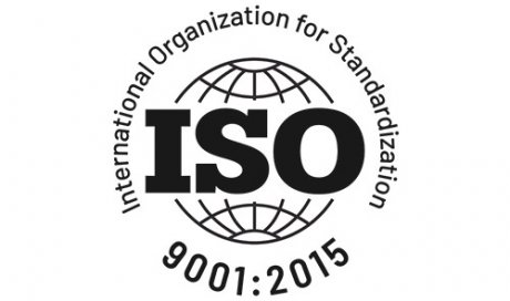Compliance with ISO 9001 by your iron foundry in Roanne
